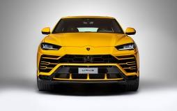 Lamborghini Urus-004