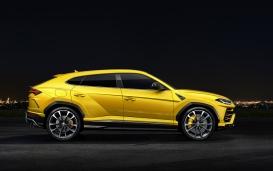 Lamborghini Urus-012