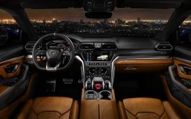 Lamborghini Urus-015