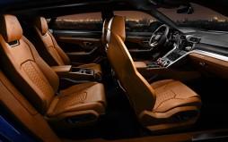 Lamborghini Urus-016