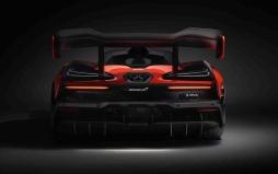 McLaren Senna-004