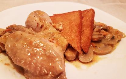 Pollo a la Segoviana-008