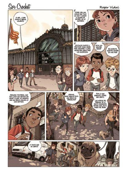 Refugiados Viñetas Solidarias-006