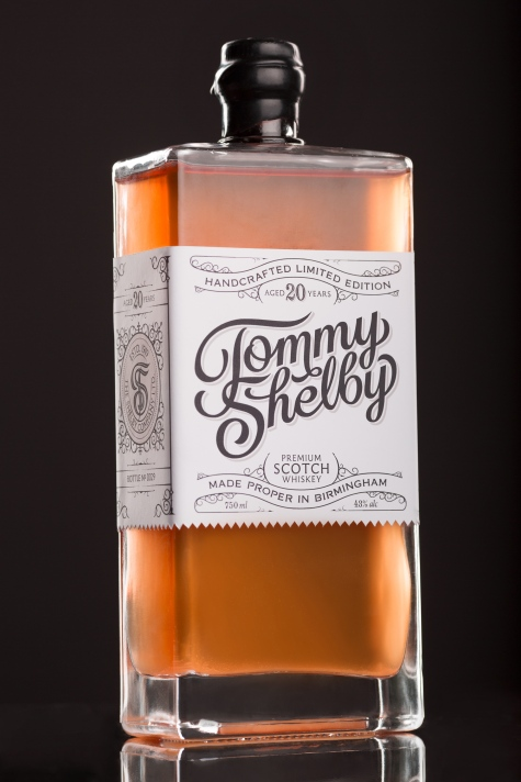 Tommy Shelby Whiskey-002
