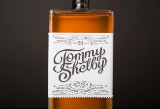 Tommy Shelby Whiskey-003
