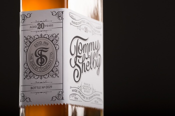 Tommy Shelby Whiskey-004
