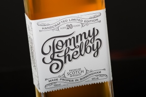 Tommy Shelby Whiskey-006