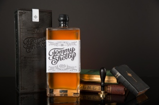 Tommy Shelby Whiskey-008