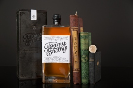 Tommy Shelby Whiskey-010