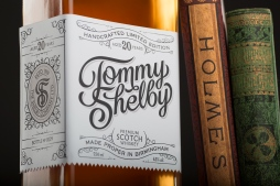 Tommy Shelby Whiskey-011