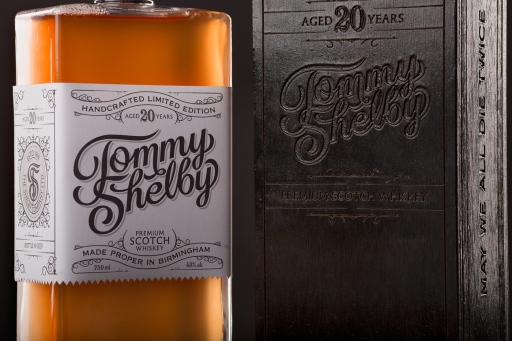 Tommy Shelby Whiskey-014