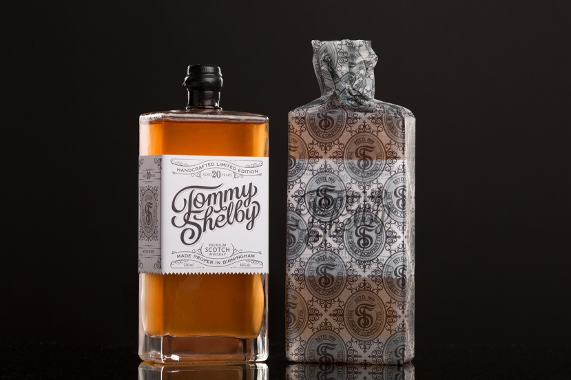 Tommy Shelby Whiskey-017