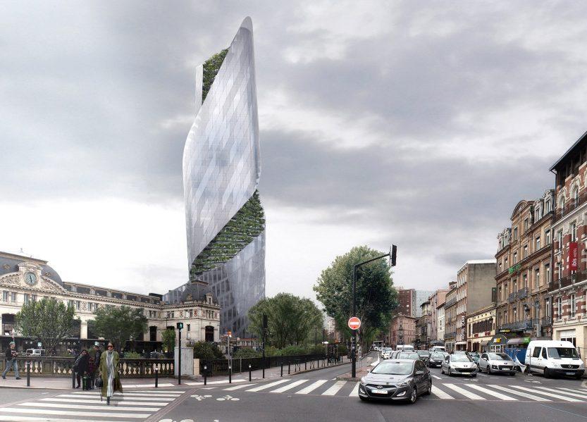 Torre Occitanie-000