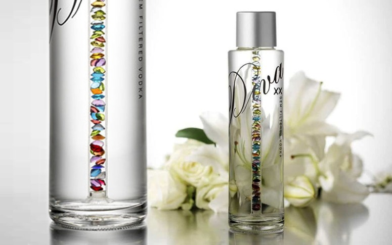 03 DIVA-Premium-Vodka
