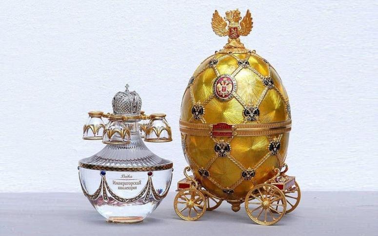 09 Imperial-Collection-Super-Premium-Vodka