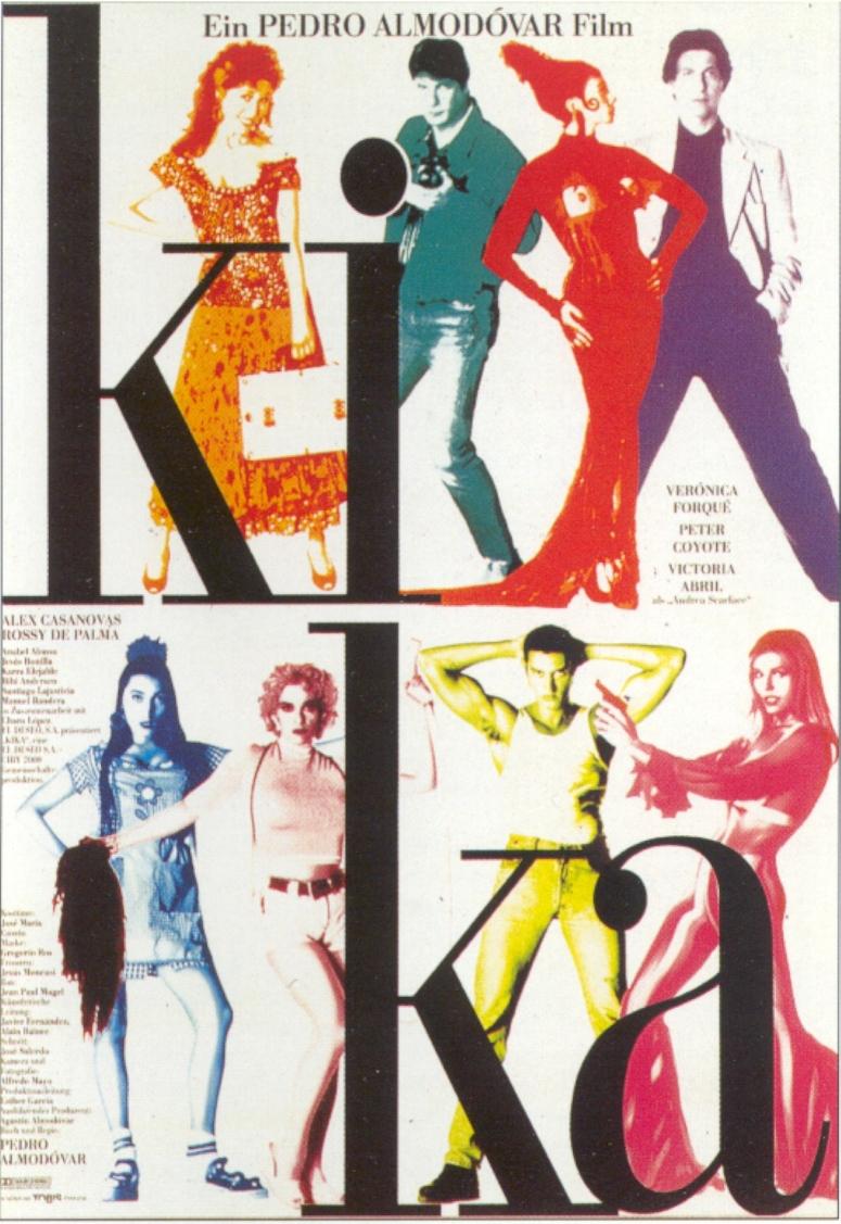 1993 Kika Cartel-000