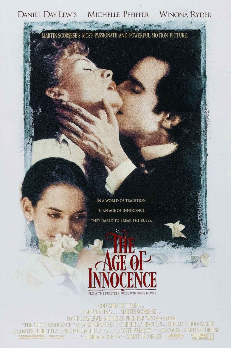 age_of_innocence_xlg