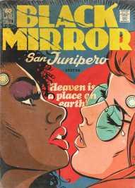 Black Mirror por Butcher Billy-003