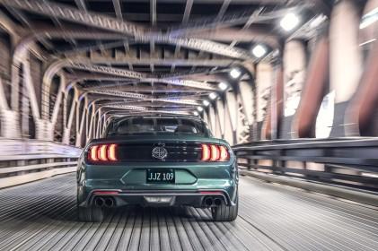 Ford Mustang Bullit-001