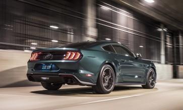 Ford Mustang Bullit-003