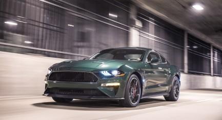 Ford Mustang Bullit-004