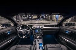 Ford Mustang Bullit-006