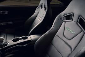 Ford Mustang Bullit-007