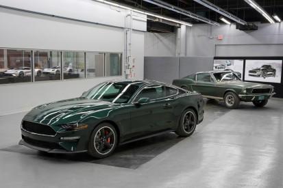 Ford Mustang Bullit-008