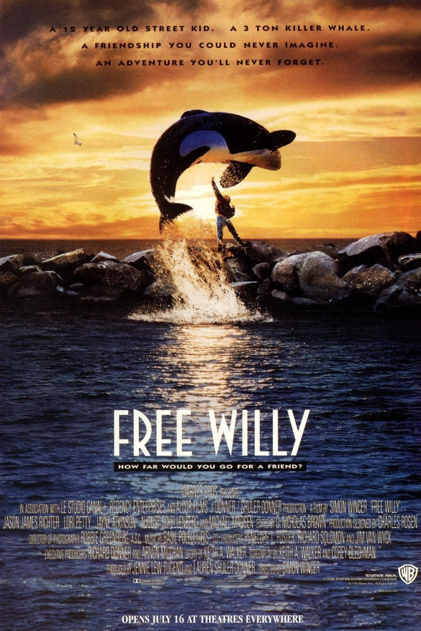 free-willy.10528