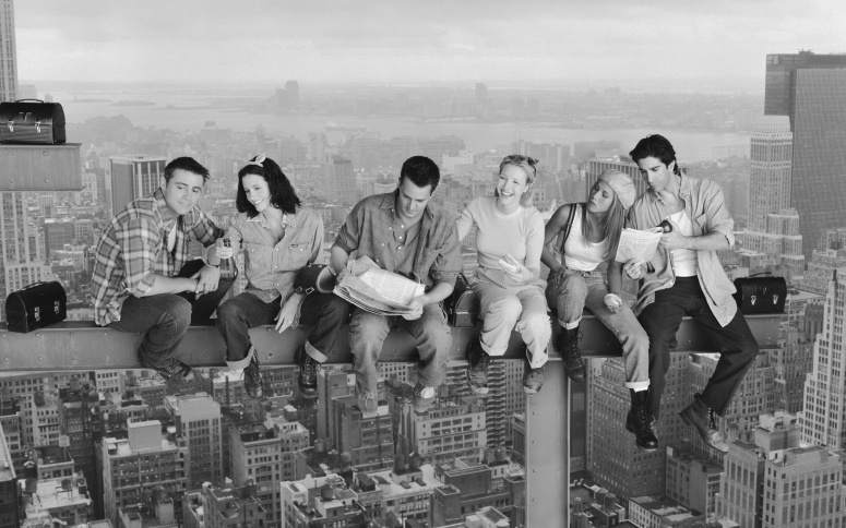 the-friends-tv-series-movies