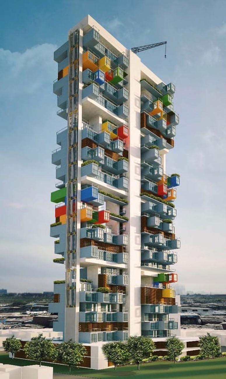 12 Rascacielos-001
