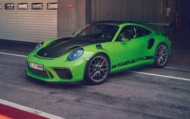 Porsche 911 GT3 RS-004