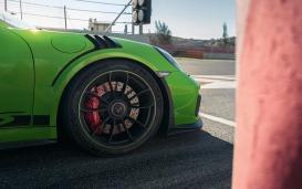 Porsche 911 GT3 RS-007