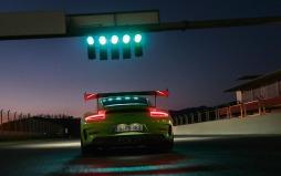 Porsche 911 GT3 RS-017