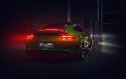 Porsche 911 GT3 RS-018