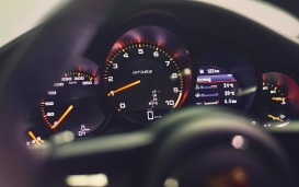 Porsche 911 GT3 RS-023