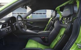 Porsche 911 GT3 RS-026