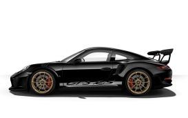 Porsche 911 GT3 RS-028
