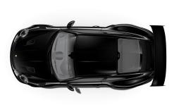 Porsche 911 GT3 RS-029