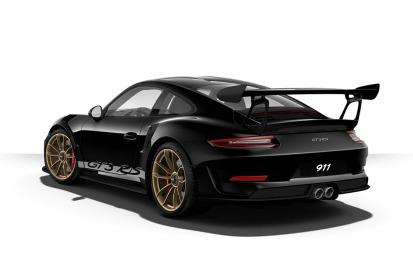 Porsche 911 GT3 RS-031