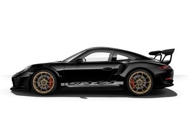 Porsche 911 GT3 RS-032