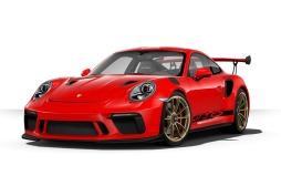 Porsche 911 GT3 RS-034