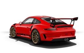Porsche 911 GT3 RS-035