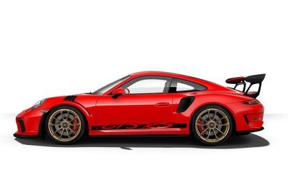 Porsche 911 GT3 RS-036