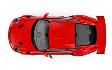 Porsche 911 GT3 RS-037