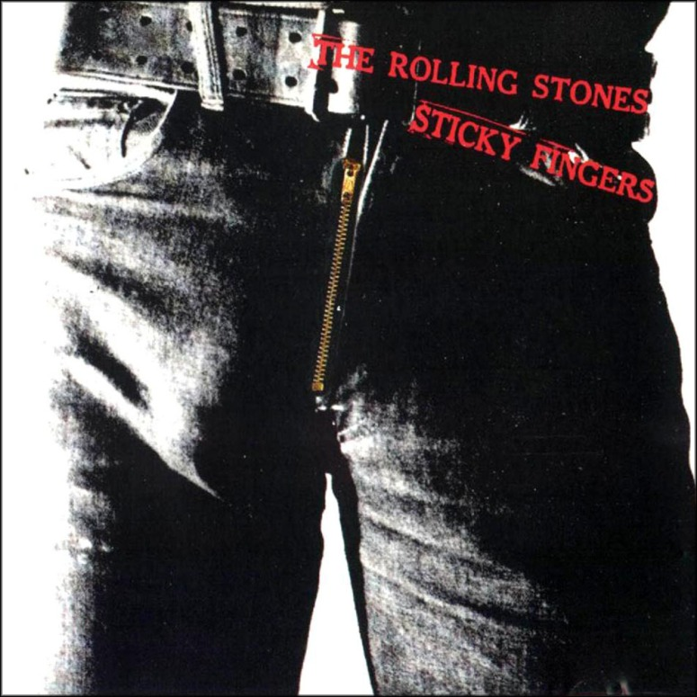 andy-warhol-rolling-stones-sticky-fingers