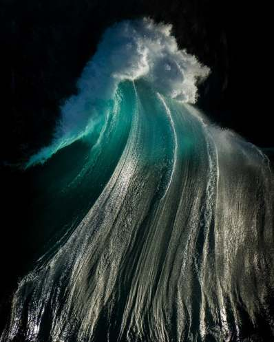 Ray Collins 2