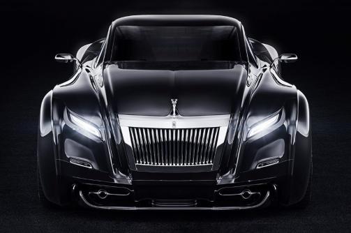 Rolls Royce Ivan Venkov-000