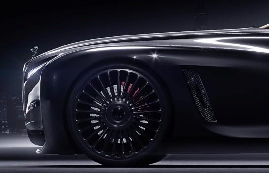Rolls Royce Ivan Venkov-005