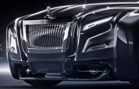 Rolls Royce Ivan Venkov-006